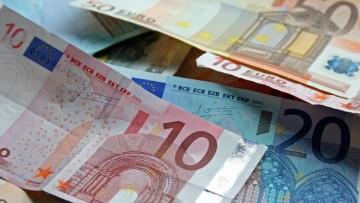 """Ritardati pagamenti: il confronto Italia-Spagna e' """"impietoso"""" (per la Penisola)"""