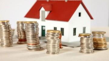 Agenzia delle entrate: il mercato della casa in picchiata, -24,8%