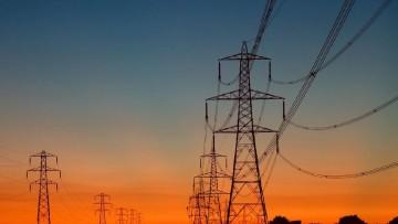 Strategia Energetica Nazionale: approvato il decreto