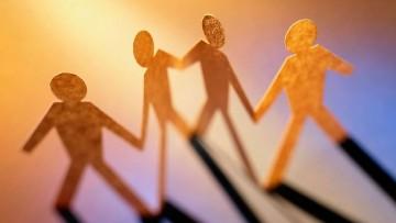 Responsabilita' solidale nei contratti di appalto: ancora dubbi tra gli operatori