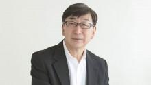 Il Pritzker Prize 2013 a Toyo Ito
