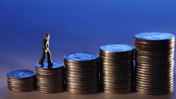 È emergenza credito per le professioni