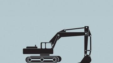 Macchine per costruzioni: il 70% della produzione nazionale sostenuto dai mercati esteri