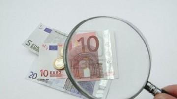 Imprese con crediti Iva: arrivano 1,2 miliardi
