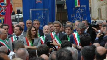 Anci, oggi manifestazione a Roma per lo sblocco dei pagamenti