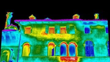 Edilizia, Legambiente: riqualificazione energetica dei condomini per rilanciare il settore