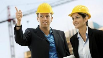 Abilitazione professionale in calo tra gli ingegneri