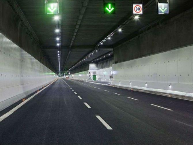 wpid-14753_tunnelmonza.jpg