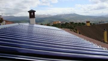 Detrazioni del 55%: riqualificazione energetica per il 5,5% del patrimonio edilizio