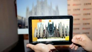 """Expo 2015, parte il bando per le """"idee digitali"""""""
