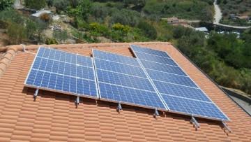 Mini-elettrico: gli impianti superano quota 335.000
