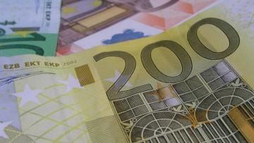 Rimborsi di crediti Iva: altri 1,2 miliardi di euro alle imprese