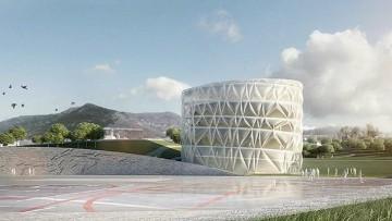 Il Piano Citta' parte da L'Aquila, Potenza e Lecce