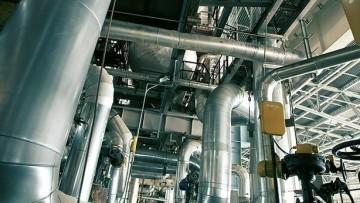 Ingegneri o Architetti: chi progetta gli impianti collegati al fabbricato?