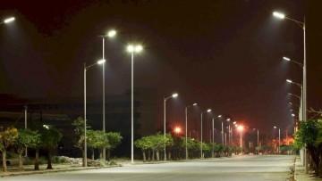 """""""Gli impianti di pubblica illuminazione in partenariato pubblico privato"""", il manuale"""