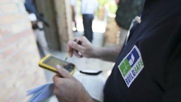 Build-Safe, valutazione dei danni agli edifici post-sisma e messa in sicurezza