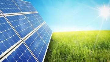 """Rinnovabili, le associazioni: """"Rivediamo i sistemi di incentivazione"""""""