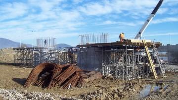 Appalti pubblici di ingegneria e architettura: in cinque anni gare svalutate del 60%