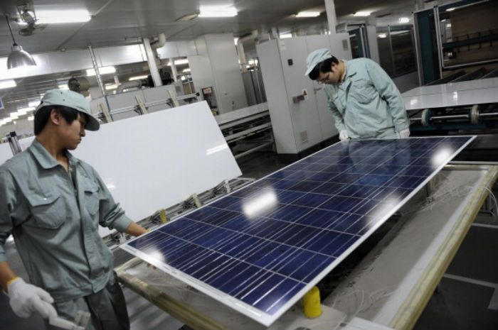 wpid-15004_fotovoltaicocinaenergyreport.jpg