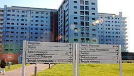 wpid-1500_ospedale.jpg