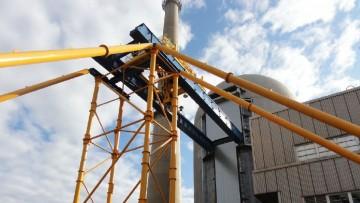 Dal decommissioning nucleare 12.000 nuovi posti di lavoro