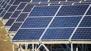 Rapporto Irex 2013: +10 miliardi in rinnovabili nonostante i freni della burocrazia