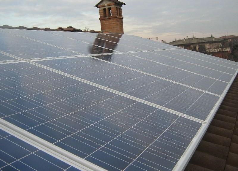 wpid-15024_fotovoltaico.jpg