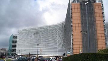 Libro verde Ue, il Ministero dello Sviluppo economico apre la consultazione
