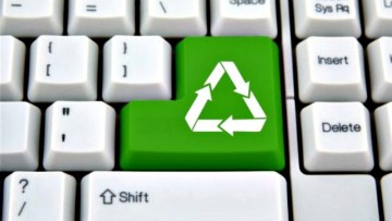 Sistri: e' scontro tra le imprese e il ministro dell'Ambiente