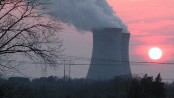 Energia nucleare: si cercano oltre 2.000 ingegneri