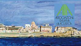 37° Convegno Nazionale dell'Associazione Italiana di Acustica