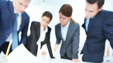 Le prestazioni di servizi con l'estero vanno fatturate dal professionista