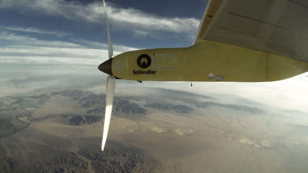 wpid-15229_solarimpulse.jpg