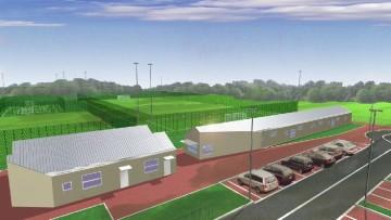 Impianti sportivi: in arrivo i primi finanziamenti statali dopo 25 anni