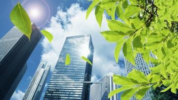 Green public procurement: al via il Piano d'azione nazionale