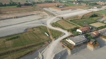 Grandi opere autostradali, Lupi propone lo sconto fiscale in vista di Expo 2015