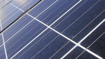 Dall'efficienza energetica un 'taglio' di 22 miliardi di euro