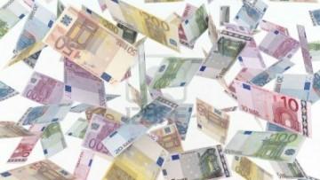 Pagamento debiti pubblica amministrazione: e' boom di richieste