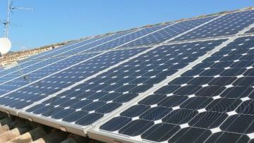 Dal Gse il rapporto sul fotovoltaico in Italia nel 2012
