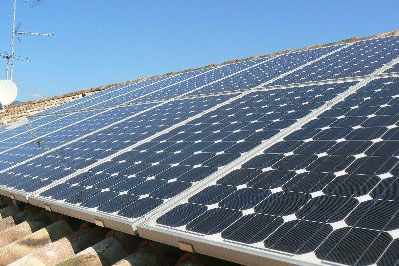 wpid-15315_fotovoltaico.jpg