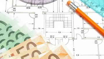 Bonus fiscali per ristrutturazioni edilizie: chiarimenti dalle Entrate