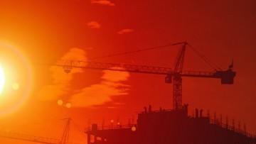 Abi e Ance lanciano proposte per 'salvare' il mercato immobiliare