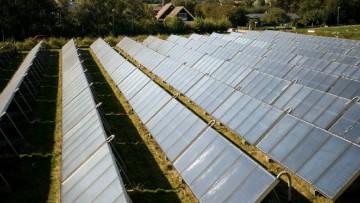 Si e' chiuso il primo Global Solar Summit: fotovoltaico verso una nuova era