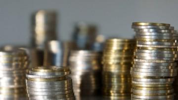 Come pagare meno sanzioni: il ravvedimento operoso