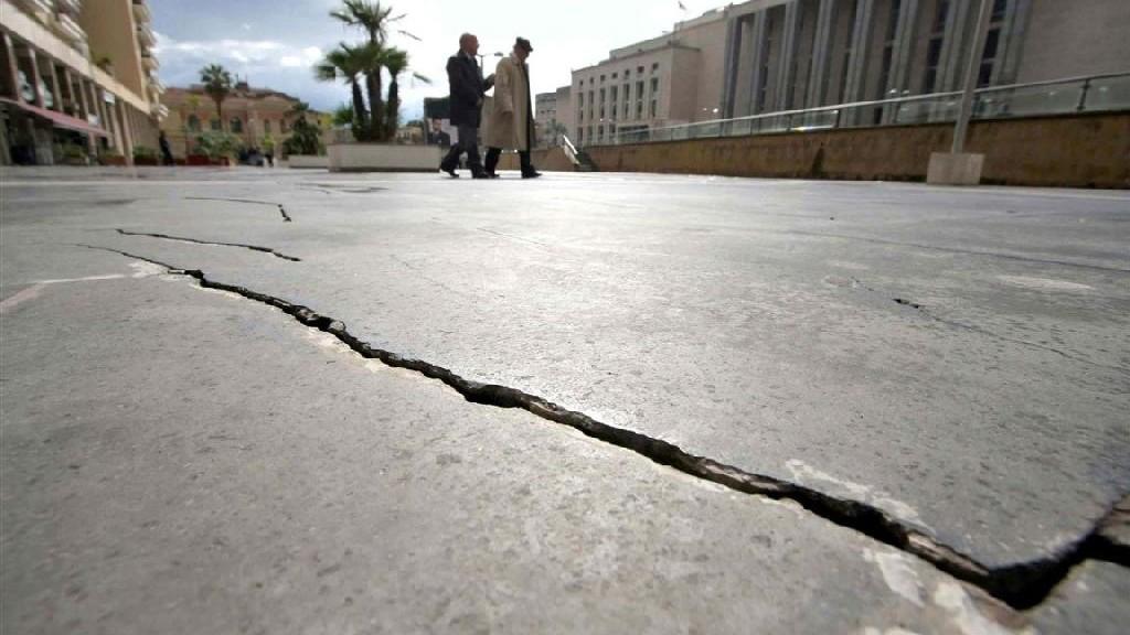 wpid-15379_terremotoemilia.jpg