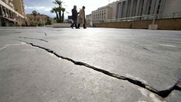 Tecnologie antisismiche e prevenzione a un anno dal terremoto in Emilia