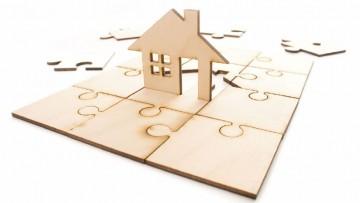 Il Rapporto immobiliare 2013 dell'Agenzia delle entrate