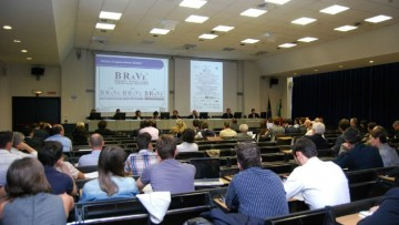 Efficientamento energetico dei condomini: se ne e' parlato a Milano