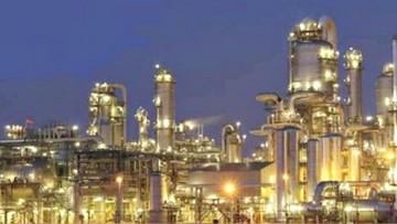Il futuro dell'impiantistica industriale tra globalizzazione e concorrenza