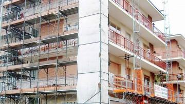 Ecobonus per le ristrutturazioni edilizie, si valuta proroga